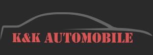 K And K Auto >> Car Dealer In Bremen Germany K K Automobile